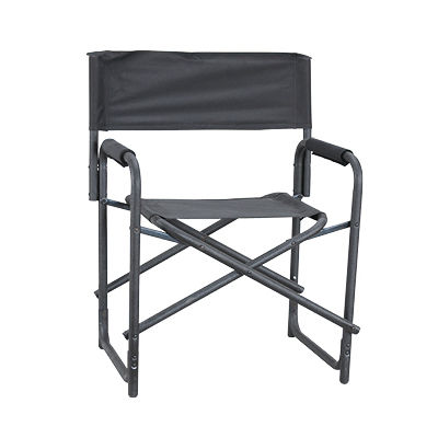 Director's chair-DS-7002