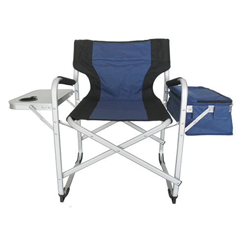 Director's chair-DS-7007