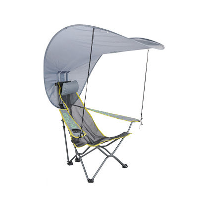 Leisure chair-DS-6002