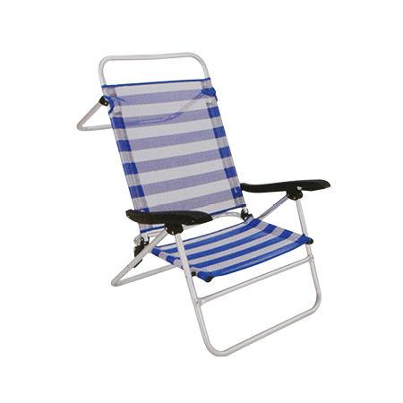 Beach Chair-DS-2007