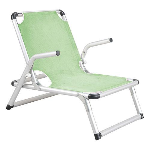 Beach Chair-DS-2009