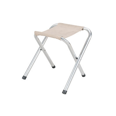 Fishing Stool-DS-1003