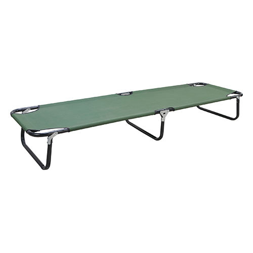 Camp bed-DS-9002