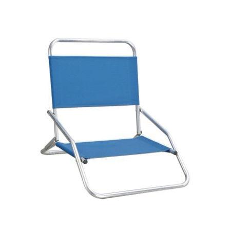 Beach Chair-DS-2002
