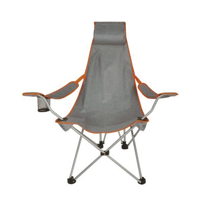 Leisure chair-DS-6001