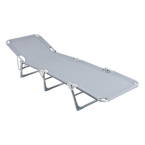 Camp bed-DS-9005