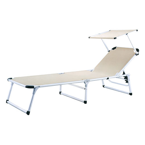 Camp bed-DS-9007A