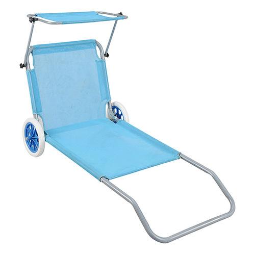 Chaise longue-DS-8008