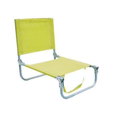 Beach Chair-DS-2001