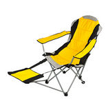 Leisure chair -DS-6004