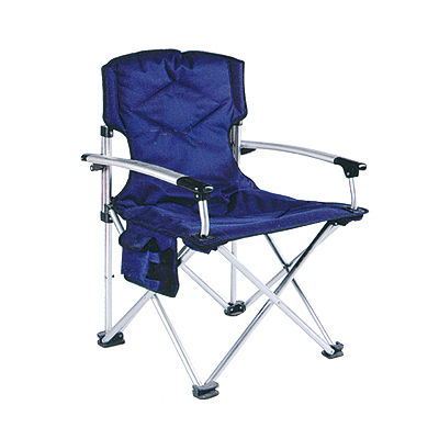Leisure chair-DS-4006