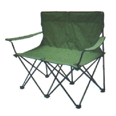 Leisure chair-DS-5002