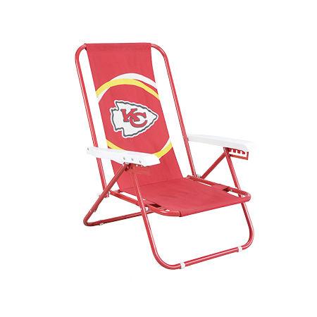 Beach Chair-DS-2005