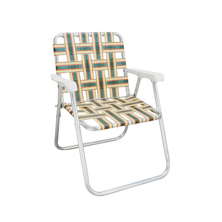 Beach Chair-DS-2018