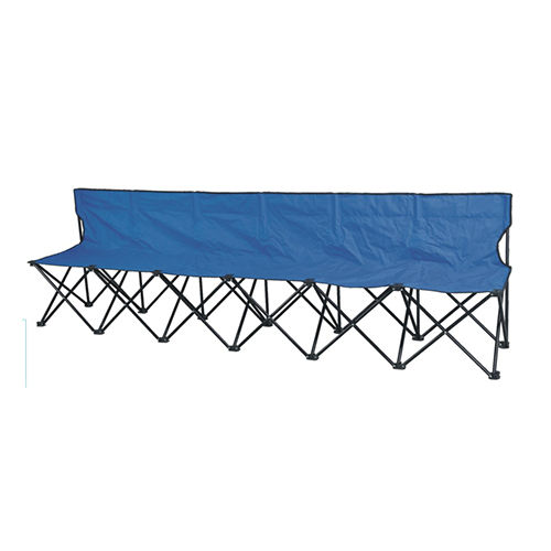camping bench-DS-5005