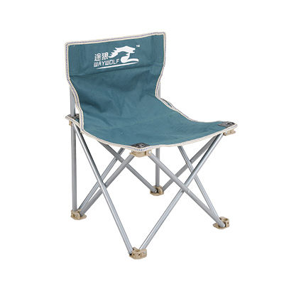 camping chair-DS-3001