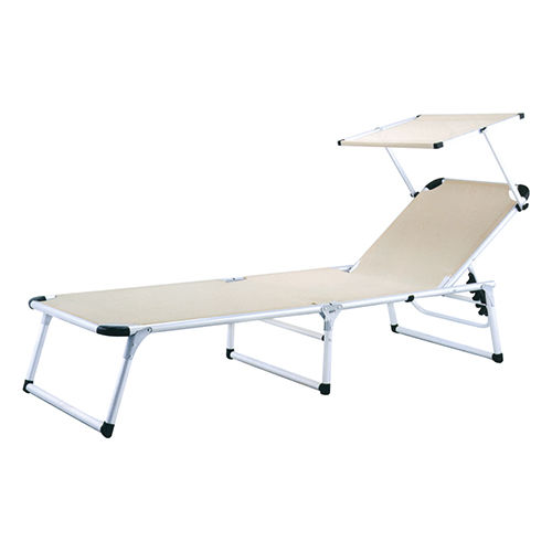 beach bed-DS-9007A