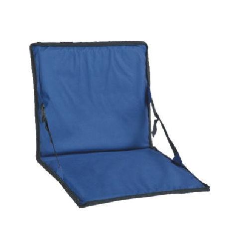 beach chair-DS-2017