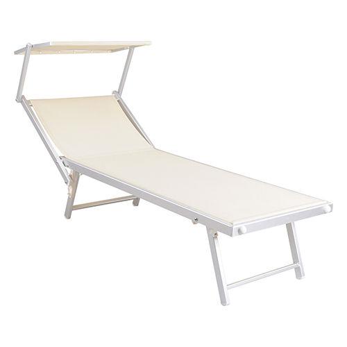 beach bed-DS-9011