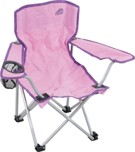 kids camping chair-DS-K02A