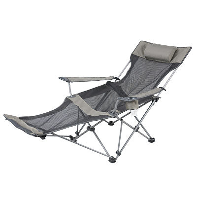 camping chair-DS-6005