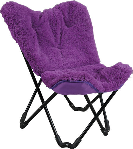 kids camping chair-DS-K05B