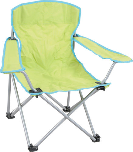 kids camping chair-DS-K02C