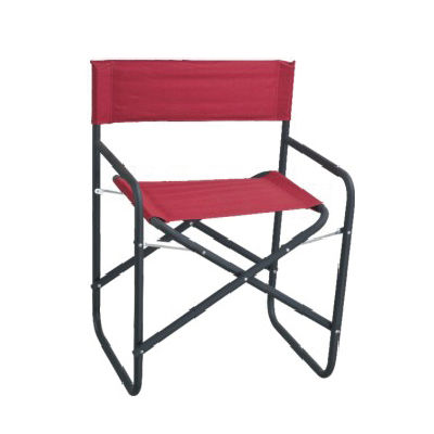 director chair-DS-7004