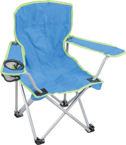 kids camping chair-DS-K02