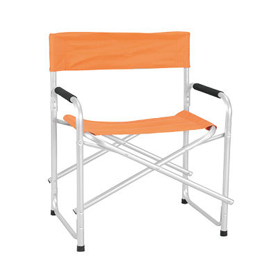 director chair-DS-7003