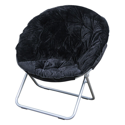 Moon chair-DS-M01A