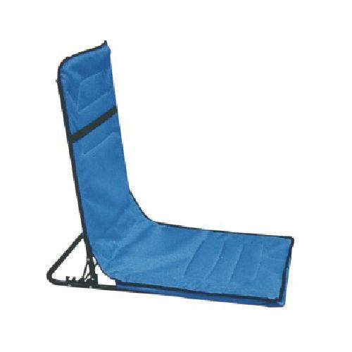 beach chair-DS-2014