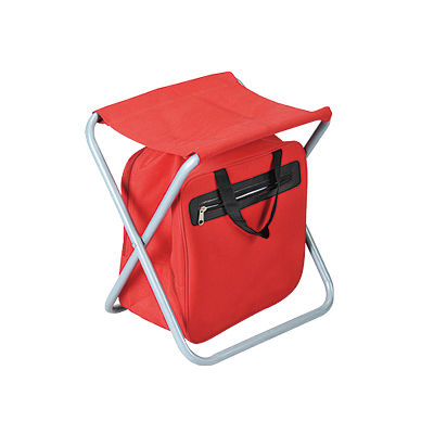 camping stool-DS-1006