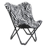 butterfly chair -DS-B02-2