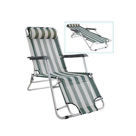 beach chair-DS-8005A