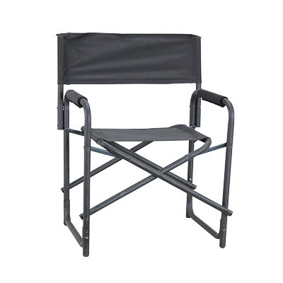 director chair-DS-7002