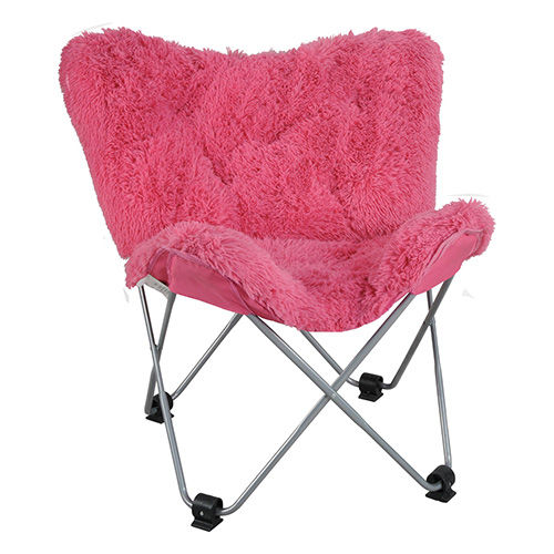 butterfly chair-DS-B02A