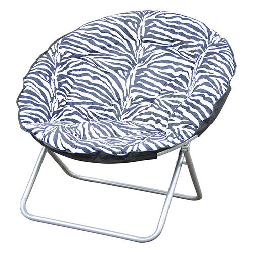 Moon chair-DS-M01C