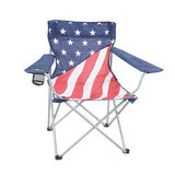 camping chair -DS-4002B