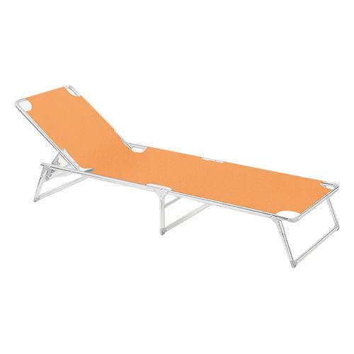 beach bed-DS-9007B
