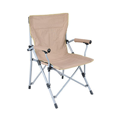 leisure chair-DS-L01