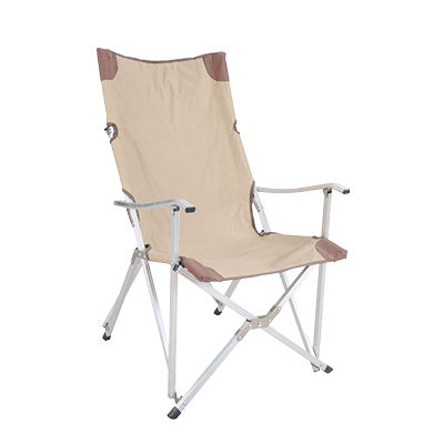 leisure chair-DS-L05