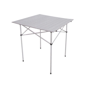 camping table-DS-T03
