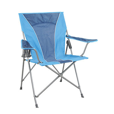 leisure chair-DS-L03