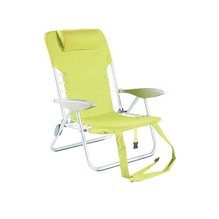 beach chair-DS-2011