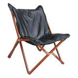 butterfly chair -DS-B03a