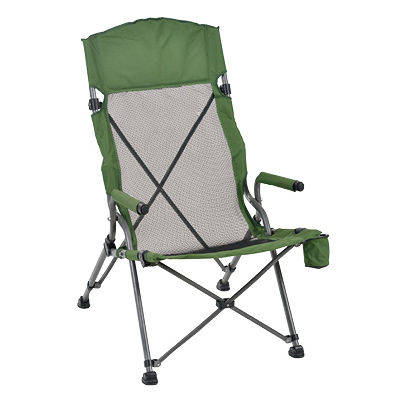 leisure chair-DS-L04