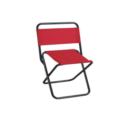 camping stool-DS-1007