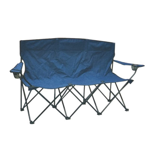 camping bench-DS-5003