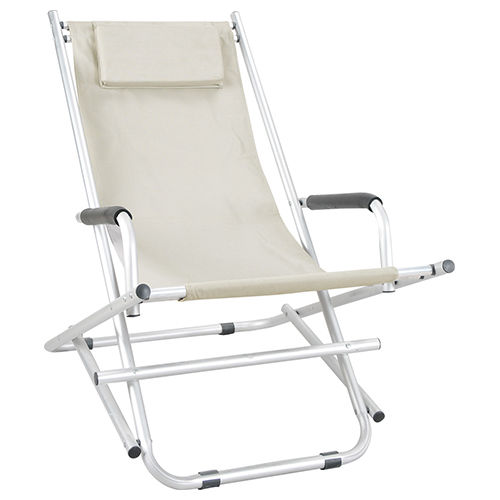 beach chair-DS-8001